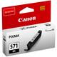 Canon CLI-571BK Tinte black