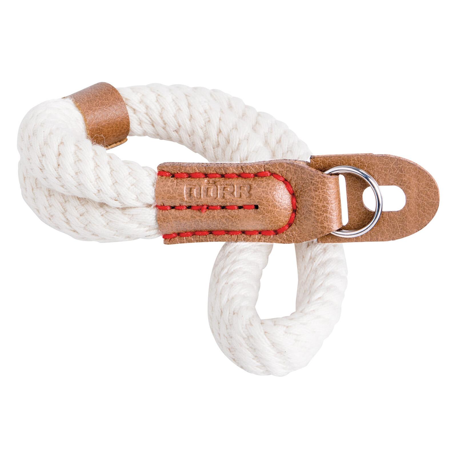 Dörr Rope Kamera Handschlaufe Creme