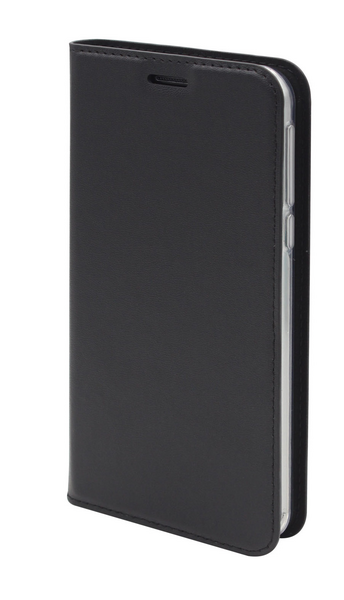 Emporia Book Tasche Emporia Smart.3 Leder schwarz