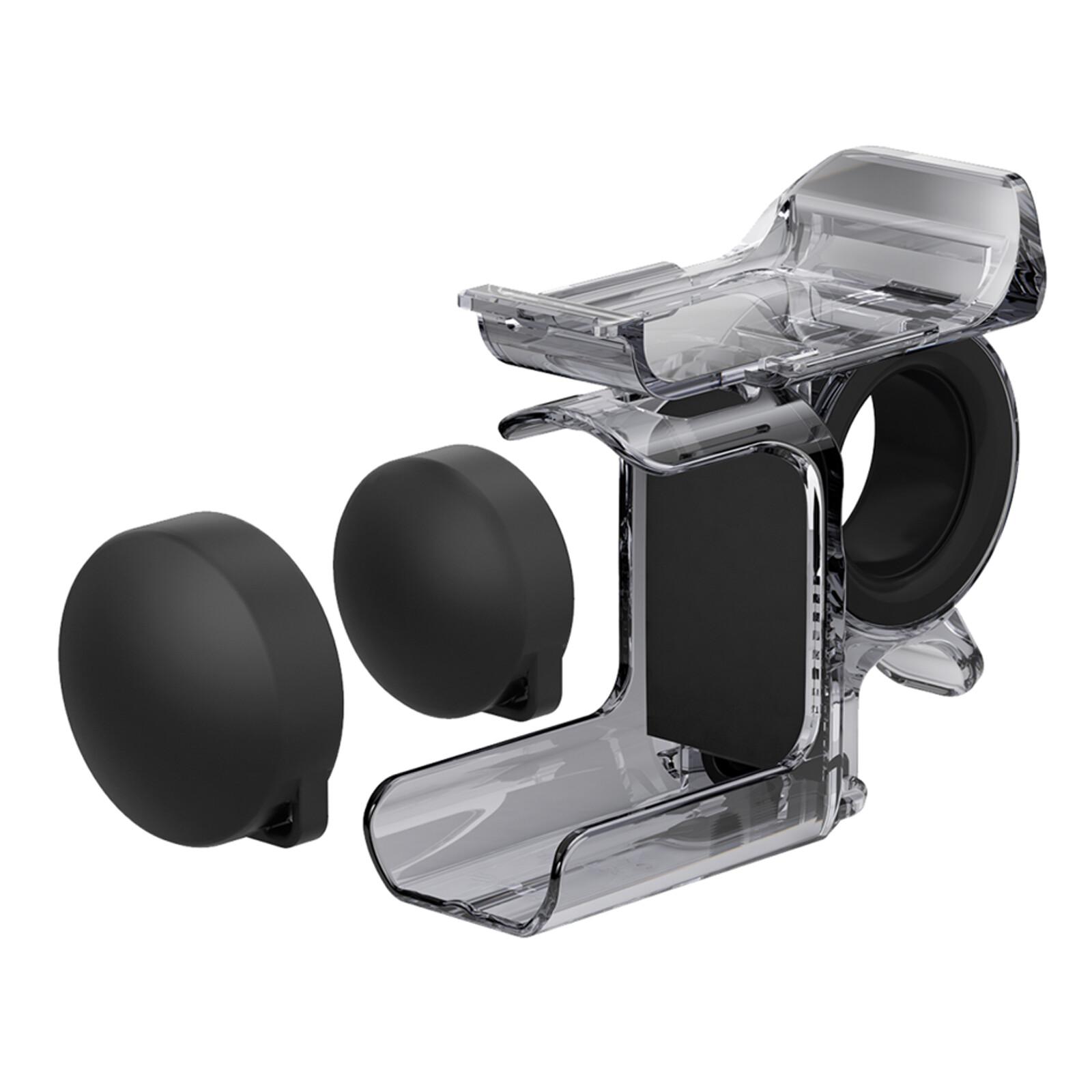 Sony AKA-FGP1 Handgriff für Action Cam