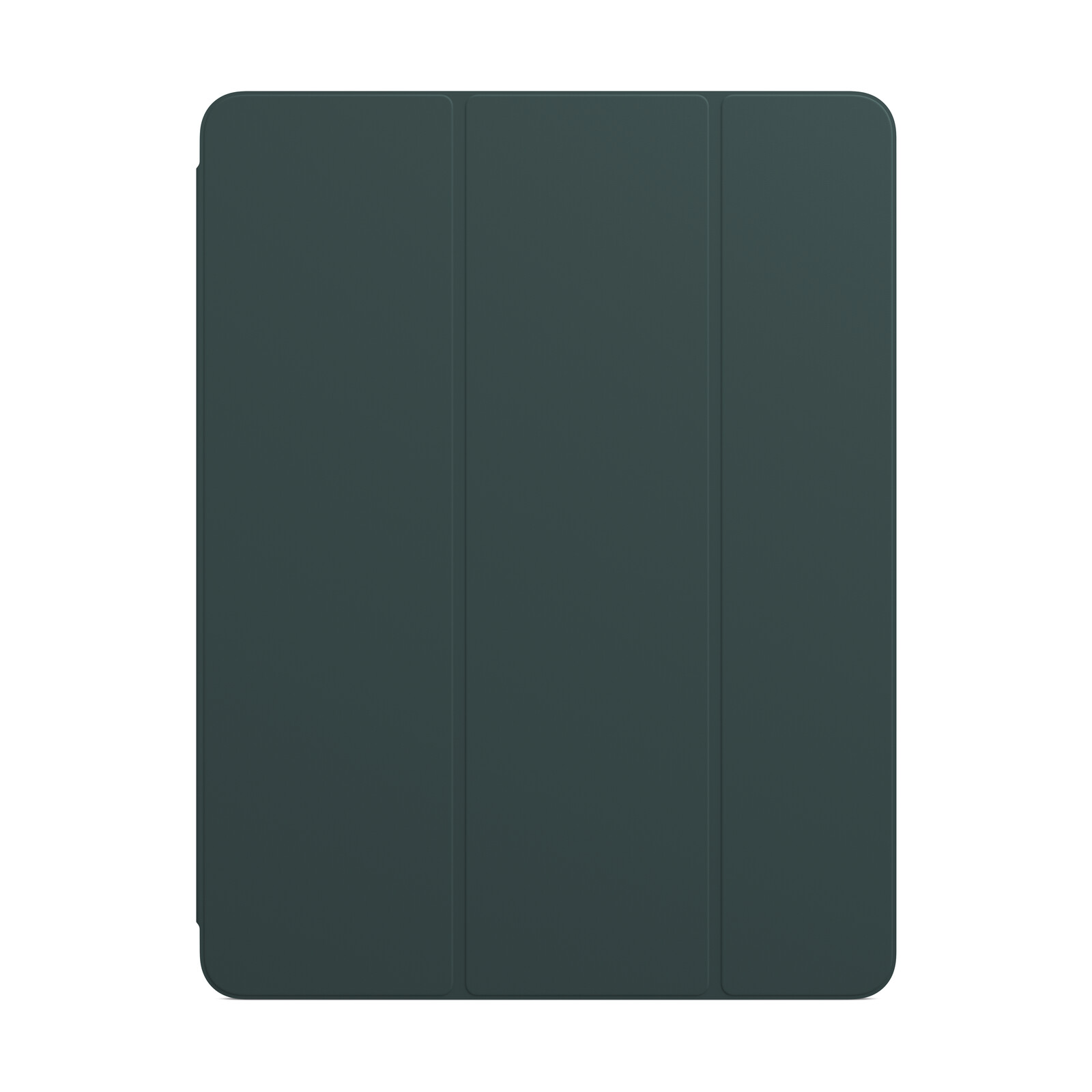 "Apple iPad Pro 12.9"" 5. Gen. Smart Folio federgrün"