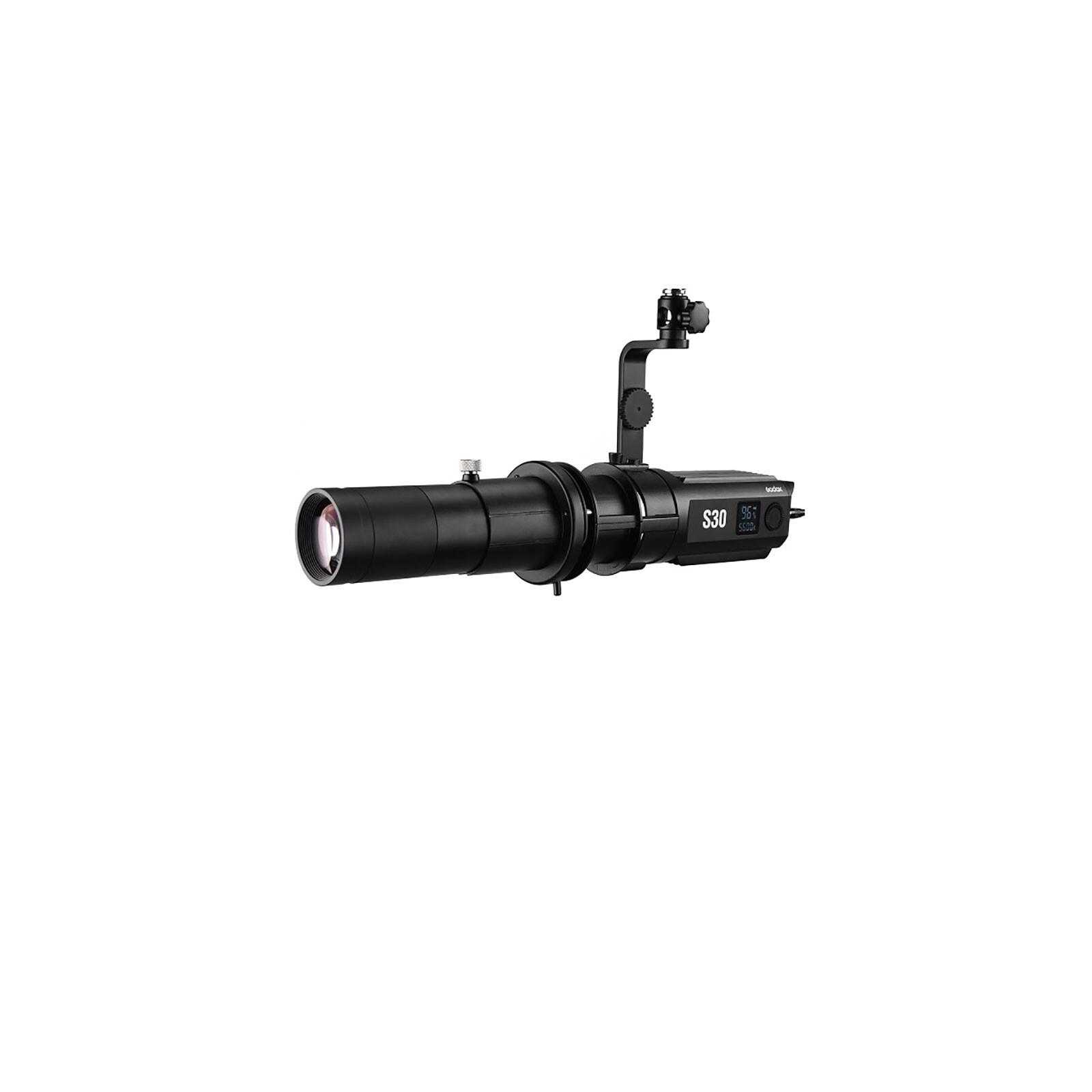 GODOX Lens 150mm für S30