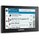 Garmin DriveSmart 51 LMT-D, EU