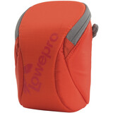 Lowepro Dashpoint 20 Orange