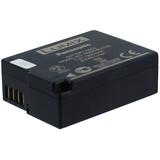 Panasonic 39068 Akku Lumix DMC-FZ300