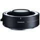 Tamron TC-X14N 1,4x Konverter Nikon