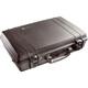 PELI 1490 Case mit Schaumstoff black
