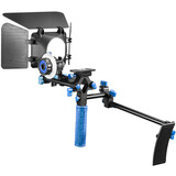 walimex pro Video Set Starter