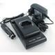 AGI 67902 Ladegerät Canon POWERSHOT  S20