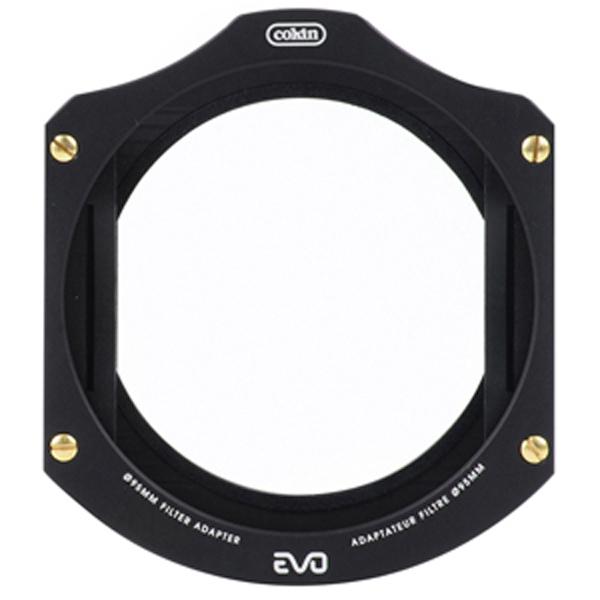 Cokin Evo Filterhalter P(M)