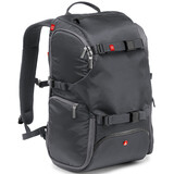 Manfrotto Advanced Travel Rucksack