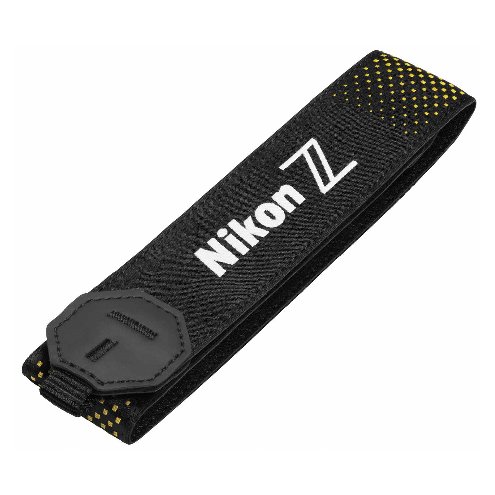 Nikon AN-DC19 Kamerariemen