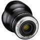 Samyang XP 14/2.4 Nikon F