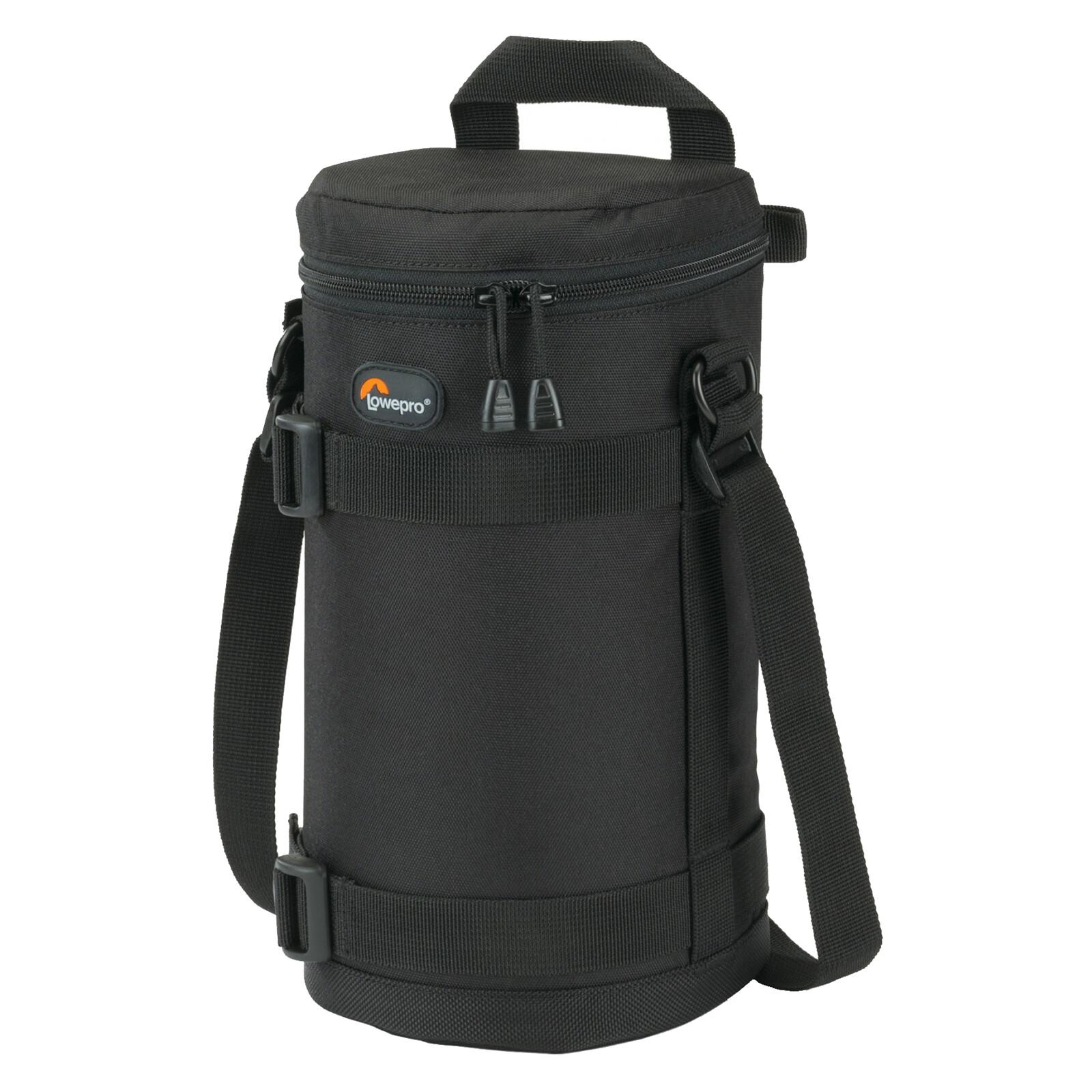 Lowepro 11x26 Lens Case