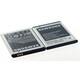 Samsung Original Akku Galaxy Pocket Plus 1.200mAh