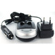 AGI 42303 Ladegerät Canon Powershot S120