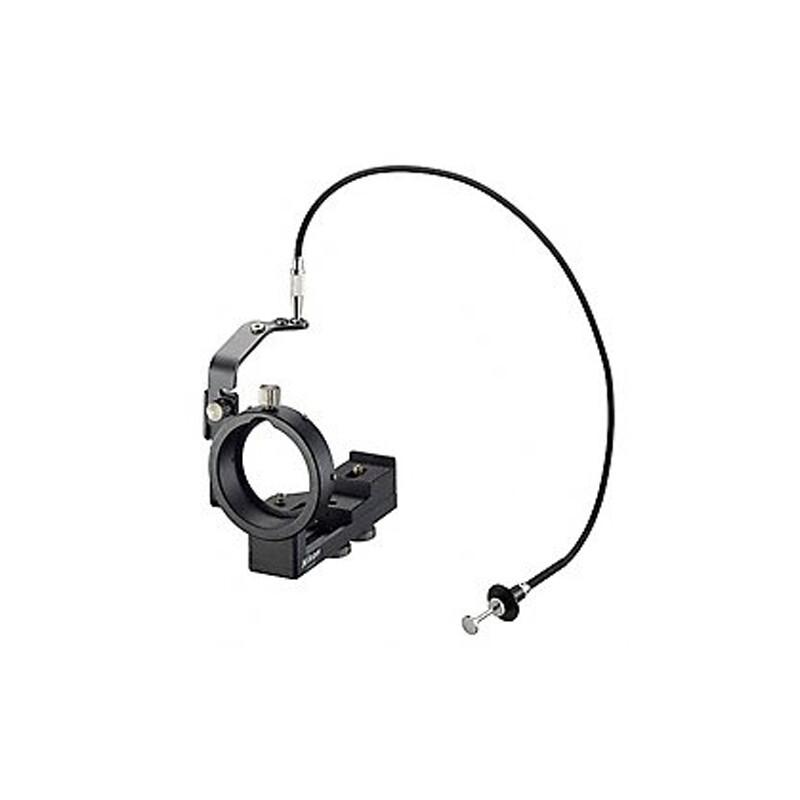 Nikon DSB-N1 Adapter Fieldscope
