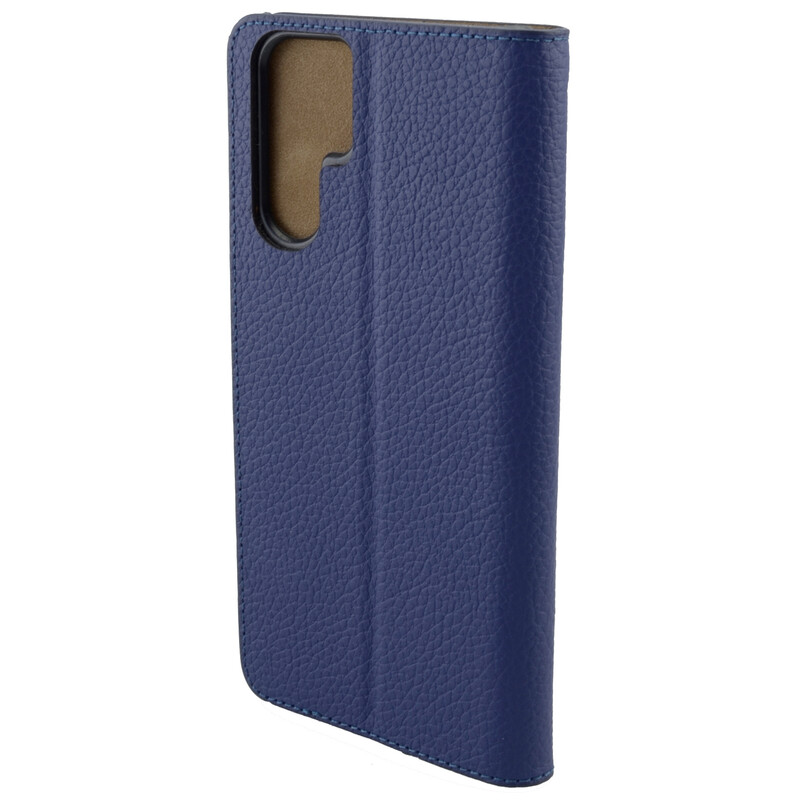 Galeli Book Marc Huawei P30 Pro blau