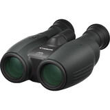 Canon 12x32 IS Fernglas