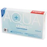 AQUA LENS+ 30DS -1,00