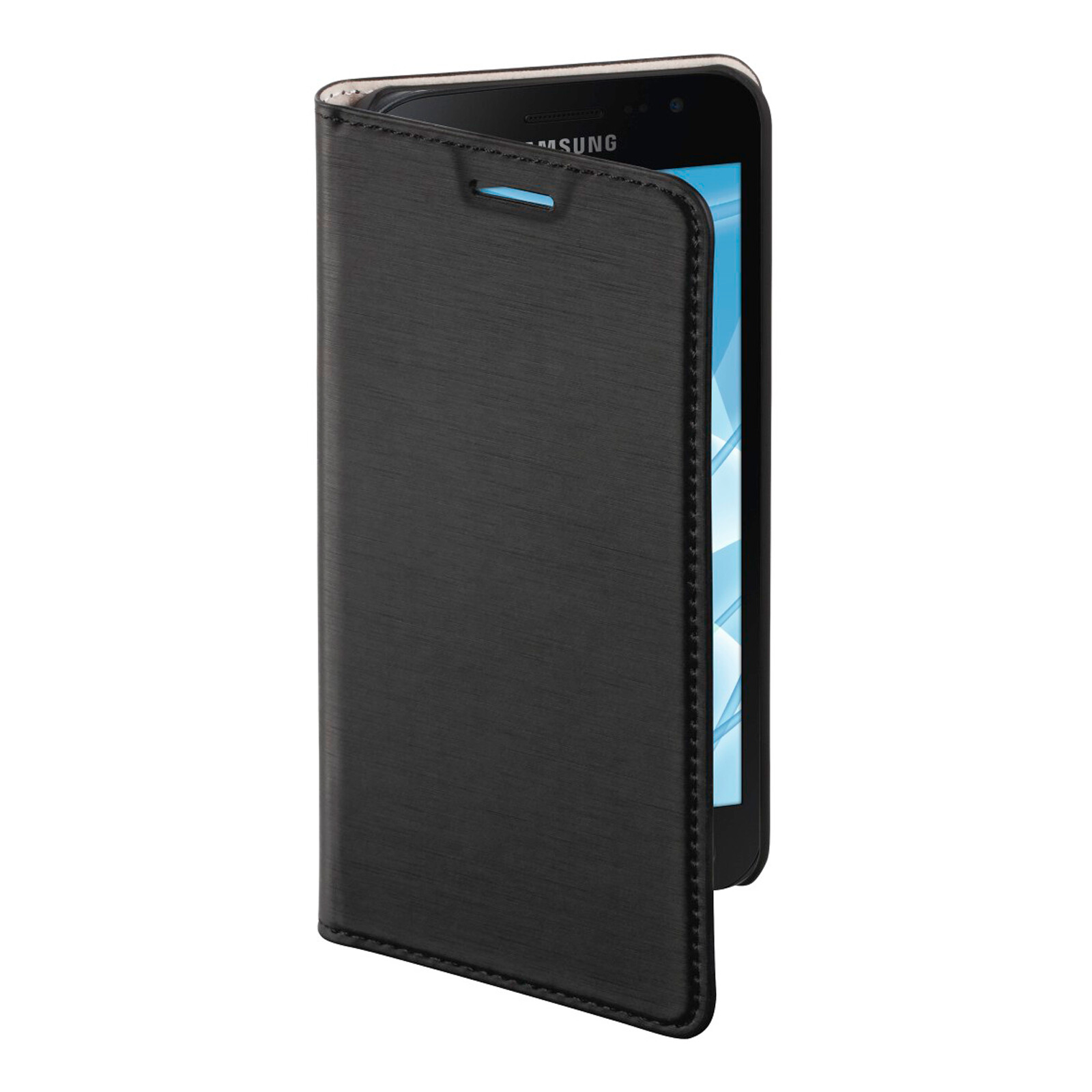 Hama Book Tasche Slim Samsung Galaxy Xcover 4/4s