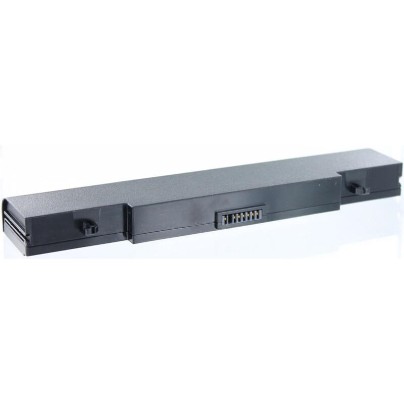 Samsung Original Akku NP-RF510-S02DE 4.400mAh