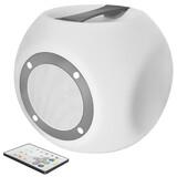 Trust LARA Bluetooth Speaker