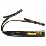 Nikon AN-19 Tragegurt