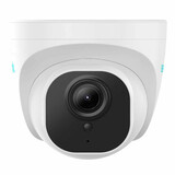 Reolink Überwachungskamera Set RLK8-820D4-A