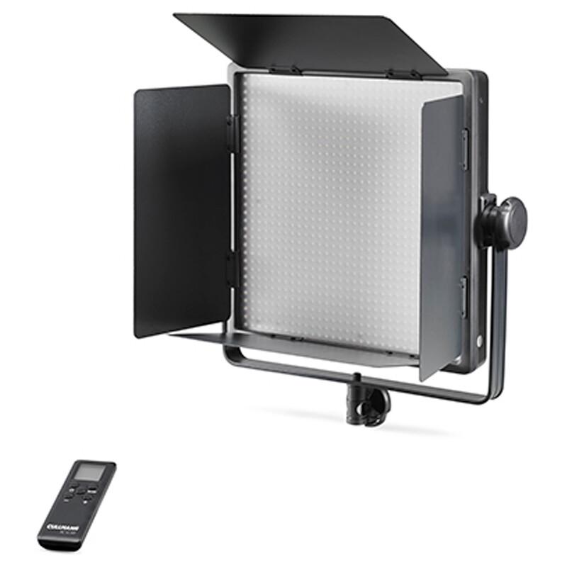 Cullmann CUlight VR 4400DL LED Leuchte