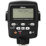 Nikon SU-800 Blitz  Steuereinheit