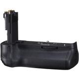 Canon BG-E11 Batteriegriff für 5D Mark III