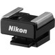 Nikon AS-N1000 Multizubehöranschluss