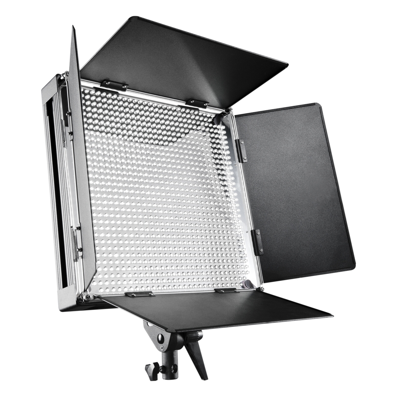 walimex pro LED 1000 Dimmbare Flächenleuchte