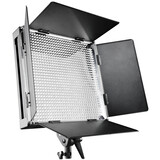 walimex pro LED Dimmbare Flächenleuchte