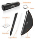 Walimex pro Studio Line Striplight Softbox QA 30x140cm Elinc