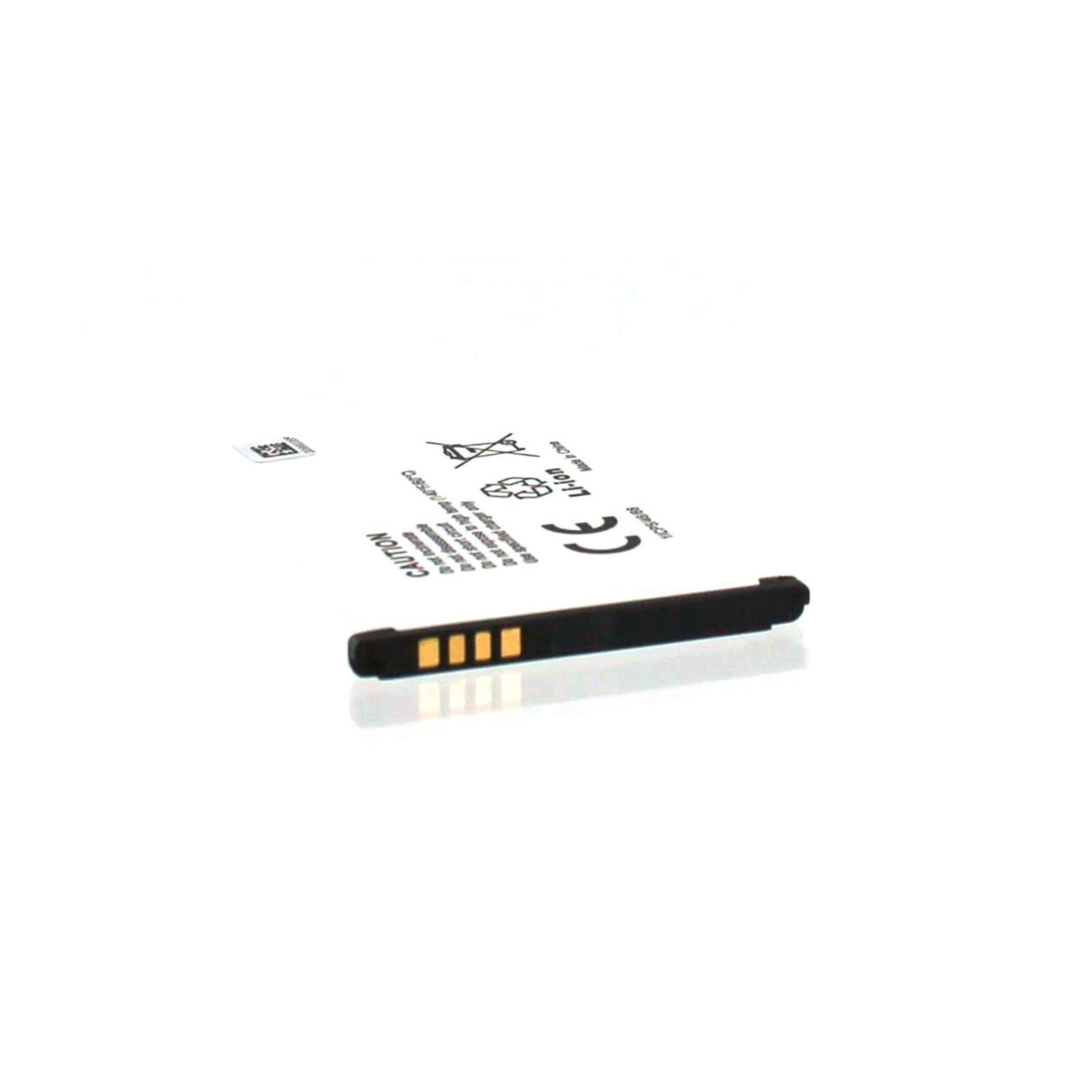 AGI Akku Huawei E5575 1.150mAh