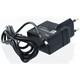AGI 27365 Netzteil Panasonic HC-V210