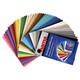 Hama 21102 Farbmusterfächer