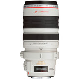 Canon EF 28-300/3,5-5,6L IS USM