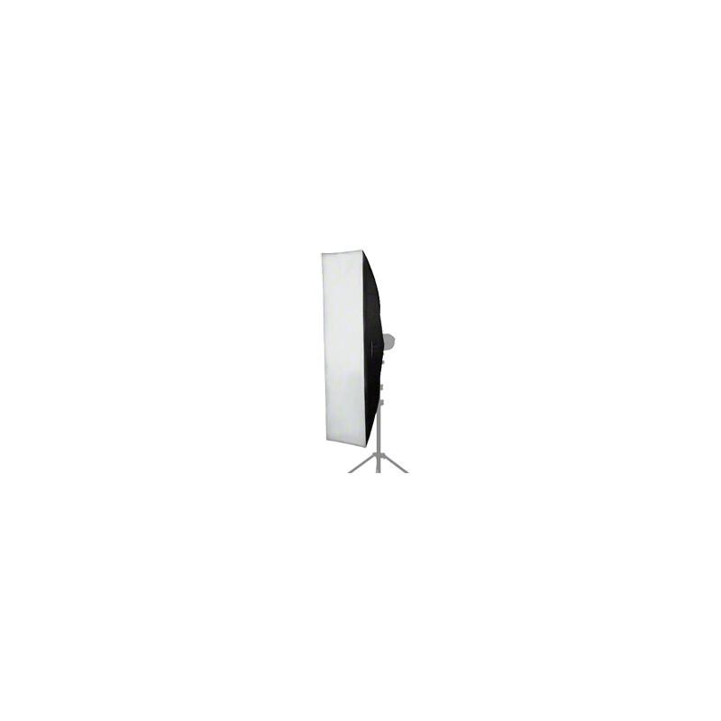 walimex pro Striplight 40x180cm Electra small