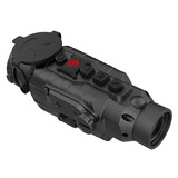Guide TA435 Clip-on Thermal Imaging Attachment