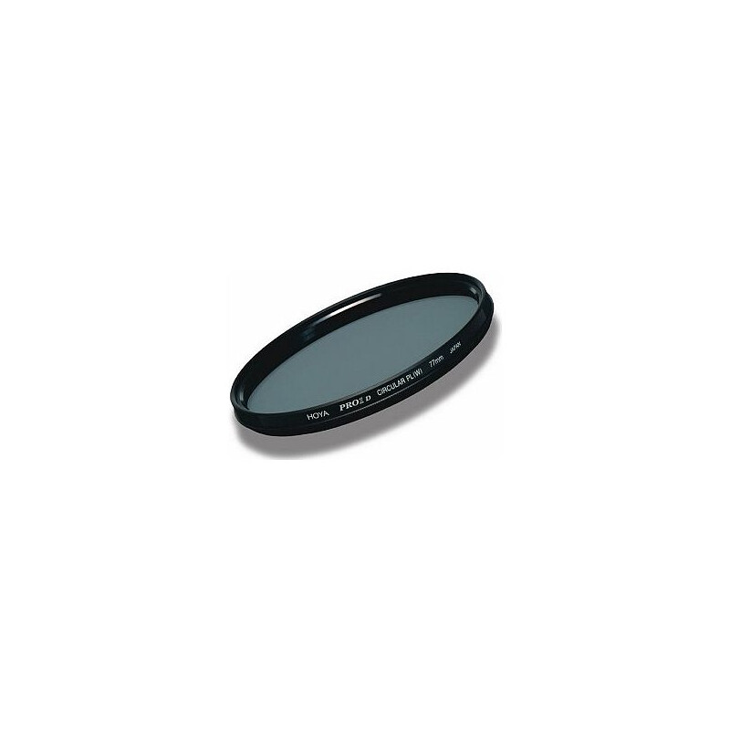 Hoya POL Circular PRO1-DG 52mm