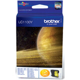 Brother LC-1100 Tinte