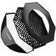 walimex pro Octa Softbox PLUS OL Ø150 C&CR