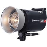 Elinchrom ELC Pro HD 500 inkl. Schutzklappe
