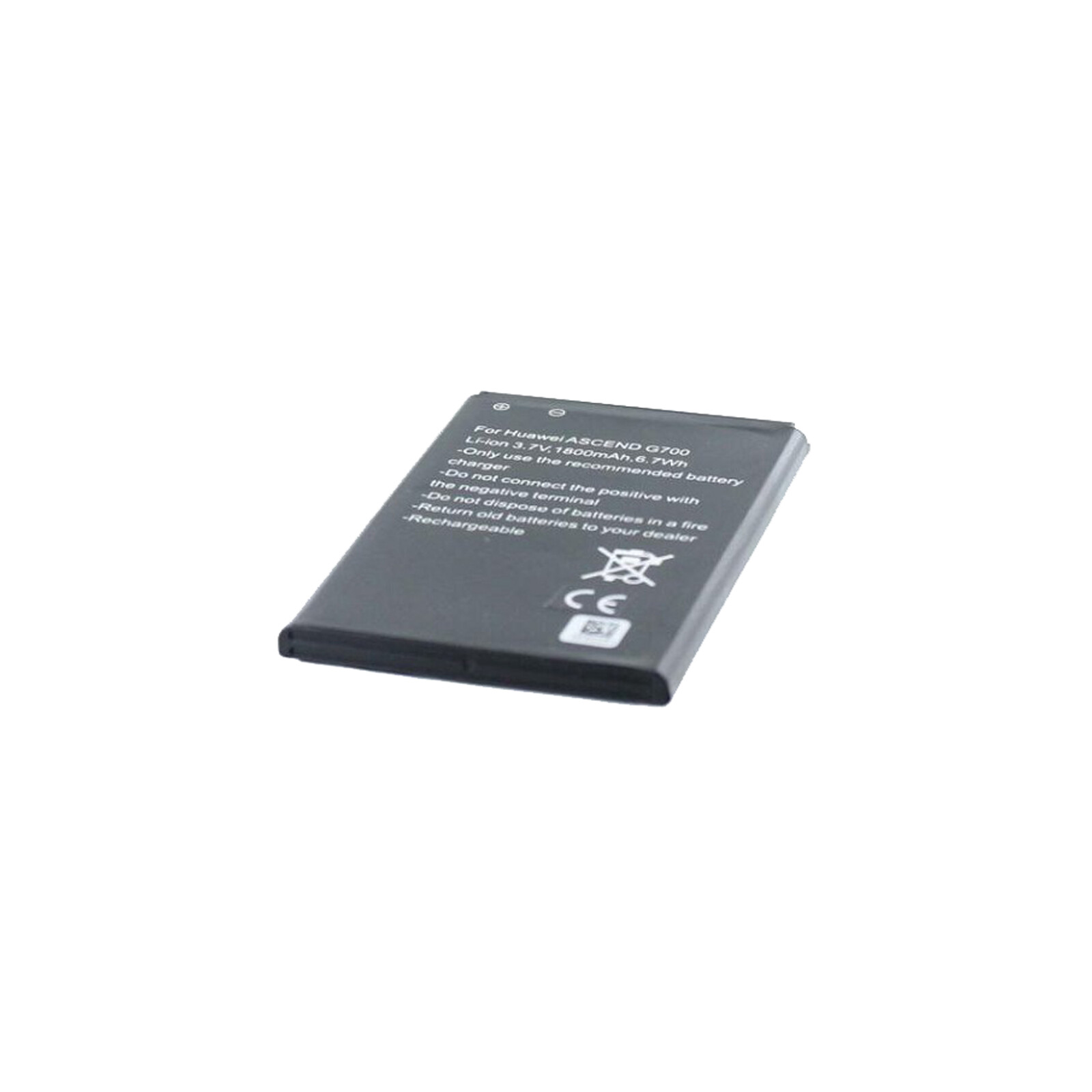 AGI Akku Huawei Ascend Y600 1.800mAh