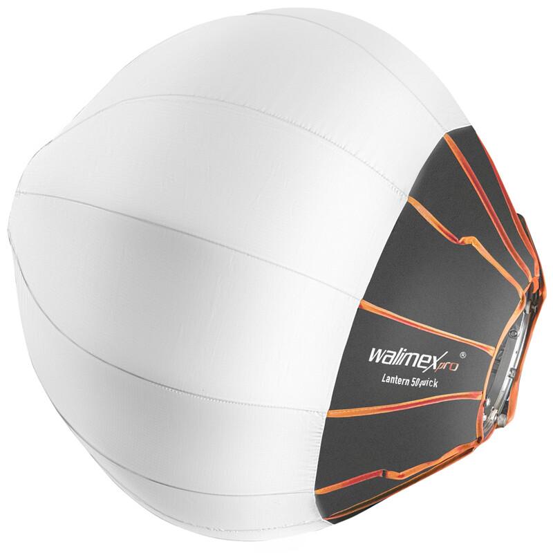 Walimex pro 360° Ambient Light Softbox 50cm