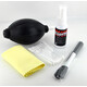 Bonito Super Cleaning Set 5in1