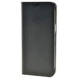 Galeli Book Tasche Marc Samsung Galaxy S9